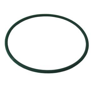 2000-029 belt