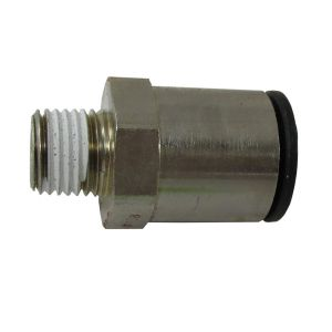 21-141 male connector
