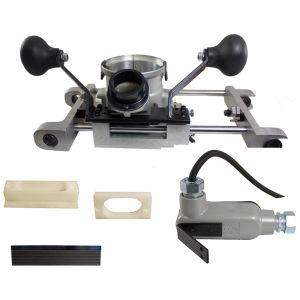 26-0036-00 Magnum Rev6 DEW616 converting kit