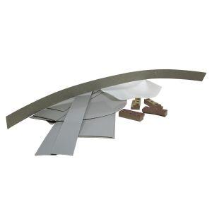 26-0608-00 1020 wearstrip kit