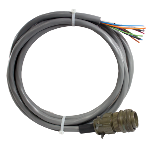 26-5201-07 5200 replacement kit
