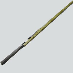 26-6808-00 95/Sig Magnum Scaled Index Bar with Jamb Stop