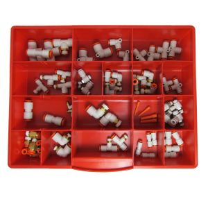 26-9003-00 fitting kit