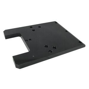 3897-008 pivot plate