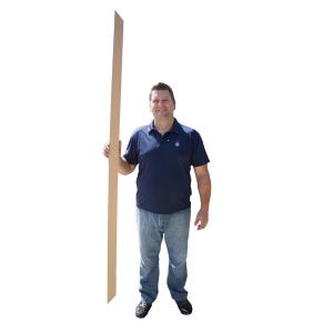 4824-006 Door slide