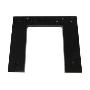 5050-001 clamp pad