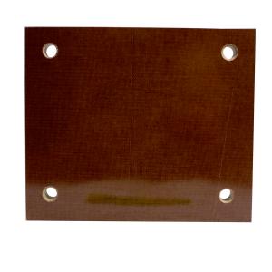 5050-002 clamp pad