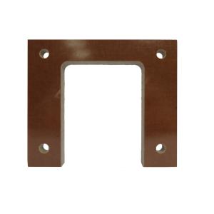 5050-003 clamp pad