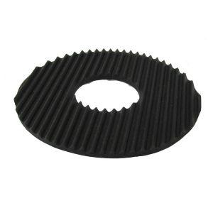 5053-005 door clamp
