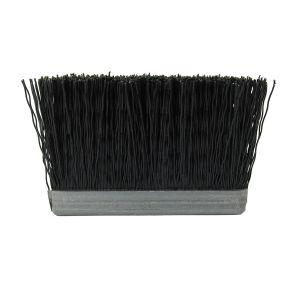 5584-008 brush