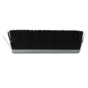 5584-009 brush