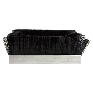 5584-700 Butt router brush set