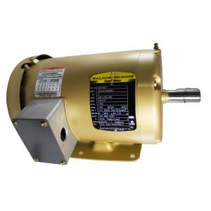 6801-021 lock drill motor