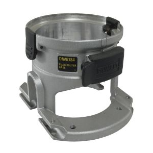6802-040 router casting