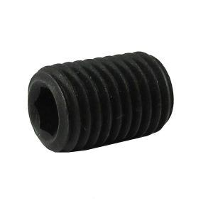 6803-027 set screw