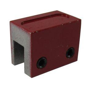 6805-019 red index block