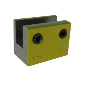 6805-020 yellow index block