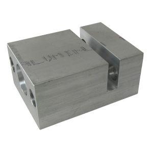 6805-044 lift mount lock