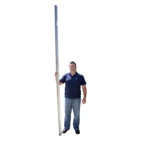 6805-080 Jamb T bar