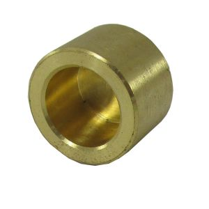 6805-086 clamp button