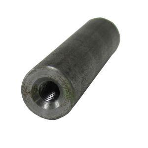 6809-055 lock pin pivot