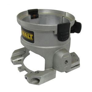 6809-075 router casting