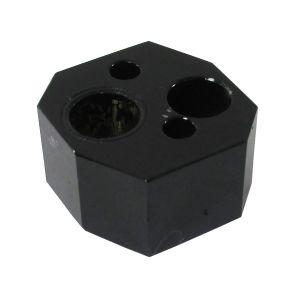 6809-104 block