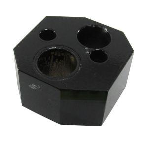 6809-106 block