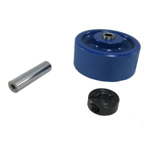 8158-002 wheel replacement kit