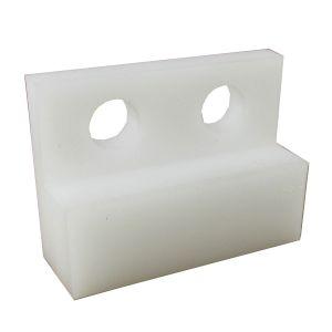 8802-058 block