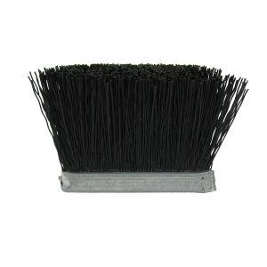 8802-073 dust coil brush