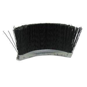 8802-075 dust coil brush