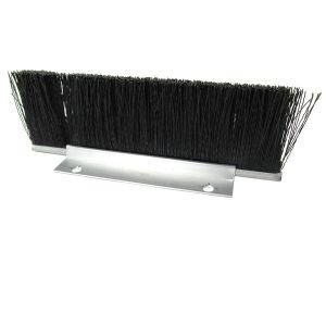 8803-023 brush holder