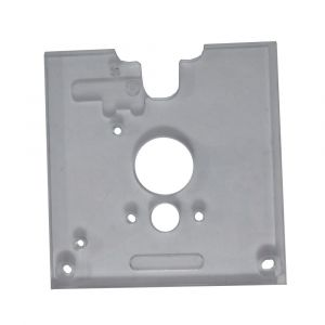 8805-012 Cover