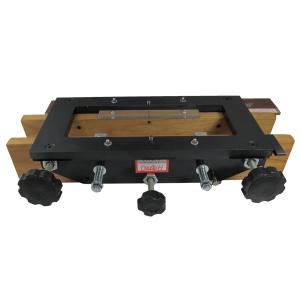 DOR4001 Doortech RTS-4 Door edge template fixture
