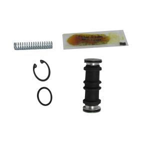 AIR1163 repair kit