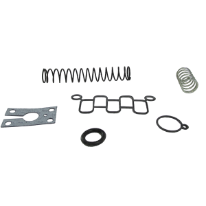 AIR1157 repair kit