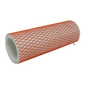 AIR15060 filter