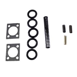 AIR7000 repair kit