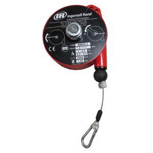AIR7472 5 lb tool balancer