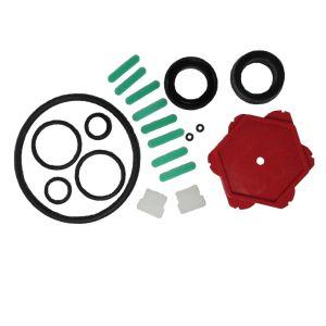 AIRSP124 Repair kit