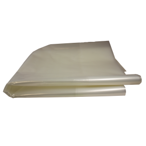 DEL04450 dust collection bag