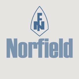 DEN13 Door stand with wheels