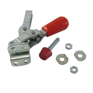 DES2020 clamp