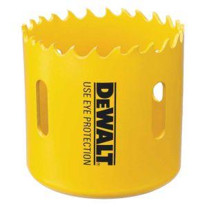 DEW180034 holesaw