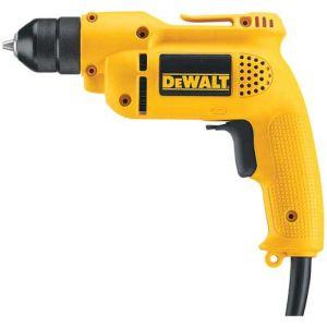 DEW21009 heavy duty drill