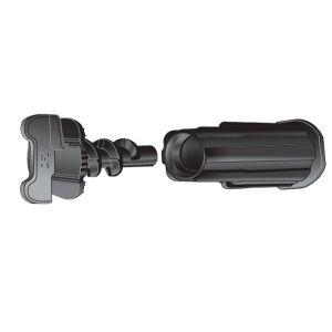 910-004 Doorfast 2 piece closure bolt 1000/box
