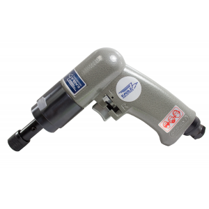 EAG2001A Quick change stall drive air screwdriver