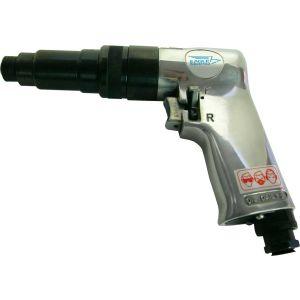 EAG2005 air screwdriver