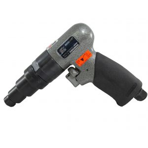 EAG2021 air screwdriver